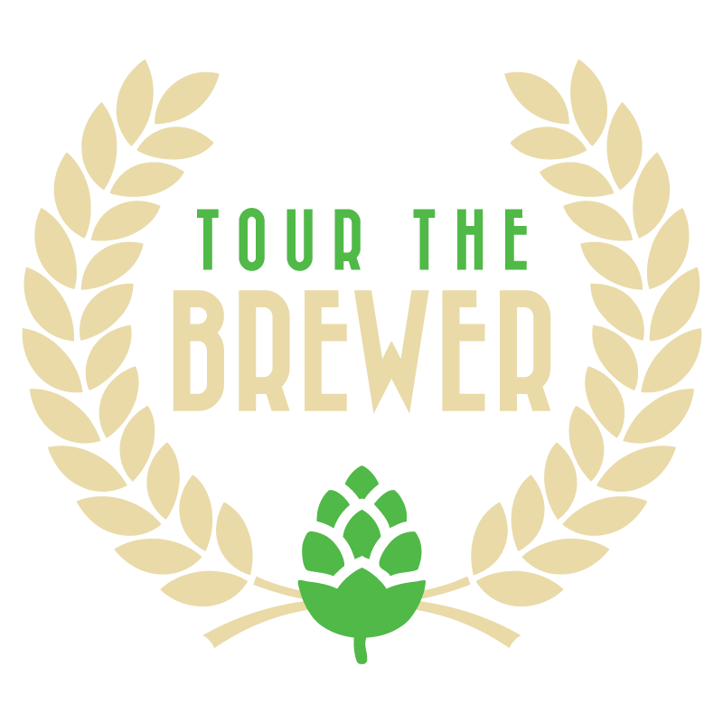 Tour the Brewer – Boise, ID